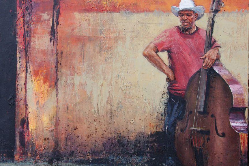 A Cuba, du rhum pour les braves