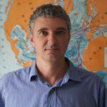 publier un carnet de voyage : Thierry Mauxion - revue Bouts du monde
