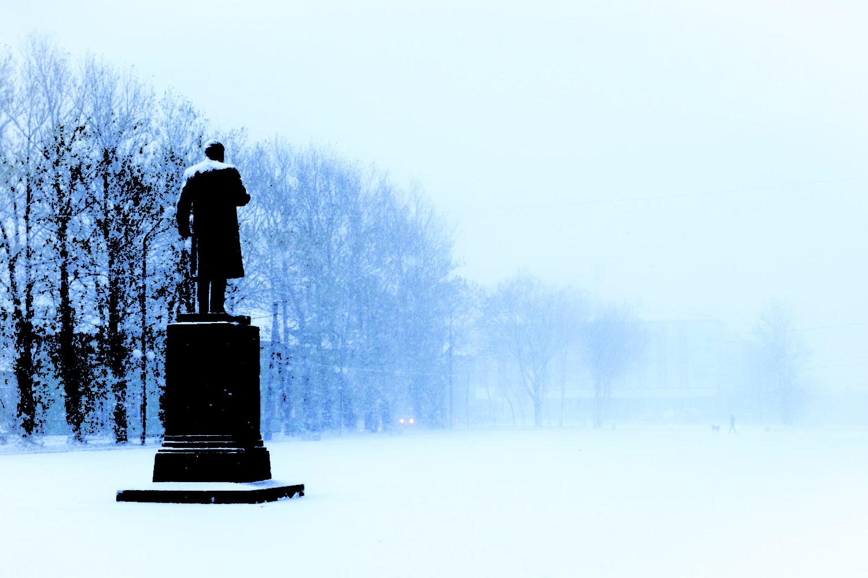 Pascaline Aumond - bouts du monde - photo - carnet de voyage - Russie