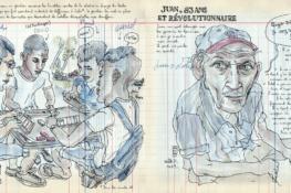 Cuba : toute une histoire