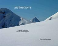Inclinaisons