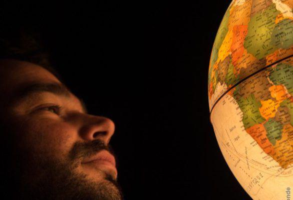 anthony bourasseau - photographe - bouts du monde