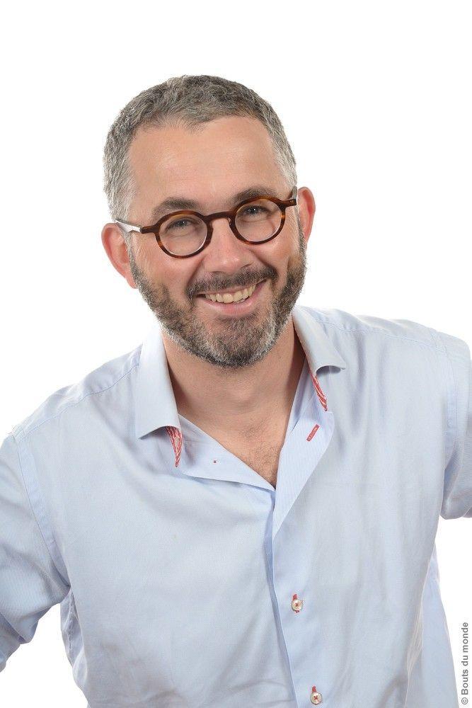 antoine bertrandy - auteur - bouts du monde