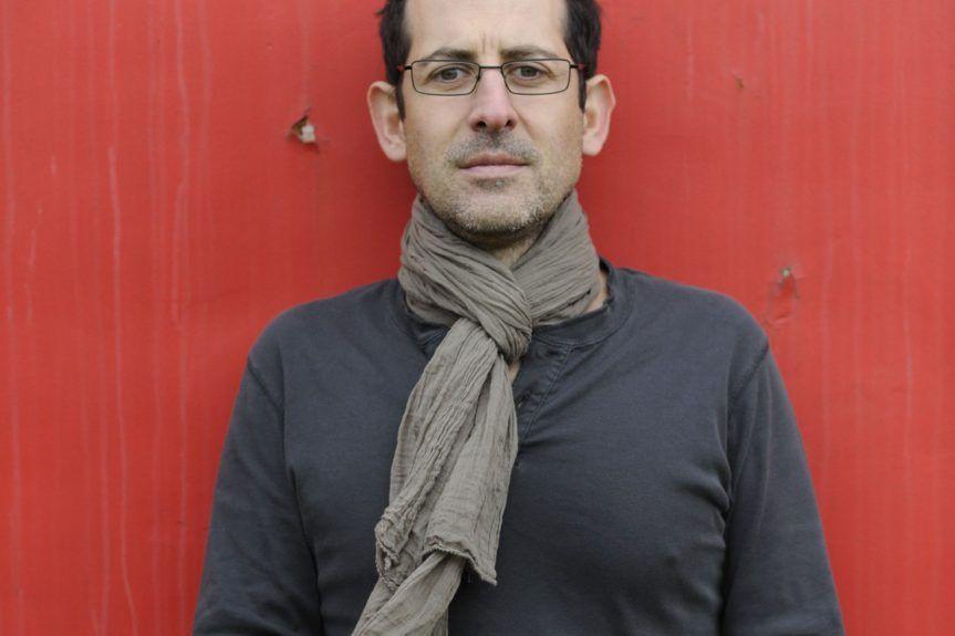 Rodamel Arnaud