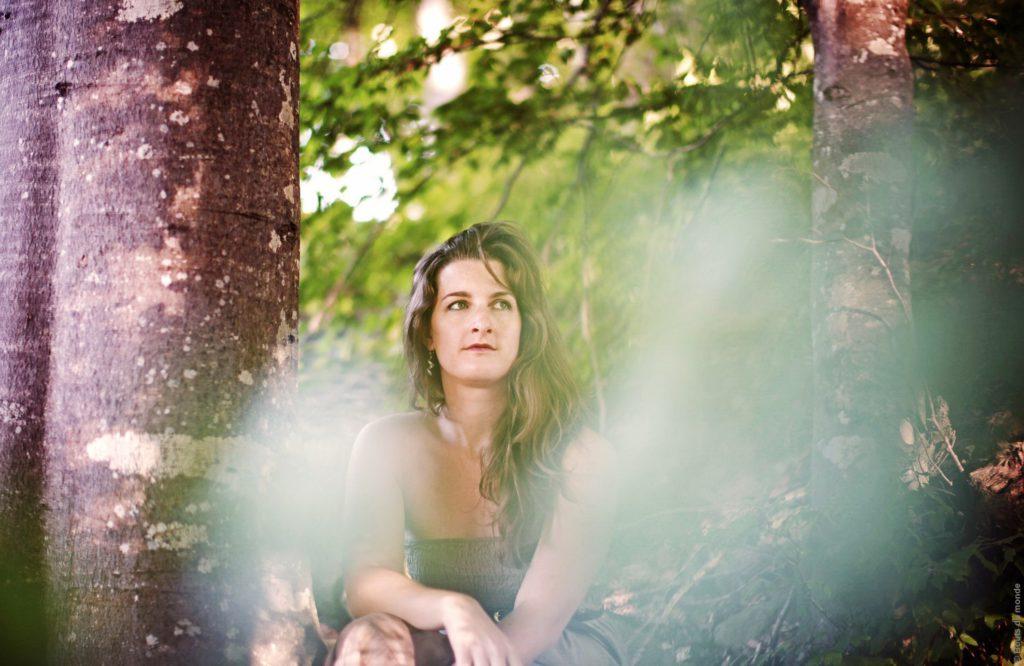 Aurélie-debusschere - photographe - bouts du monde