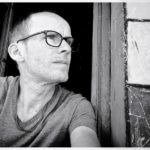 Christian Fremin - photographe - bouts du monde
