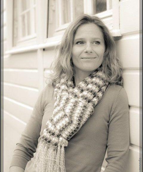 Jentzsch Céline