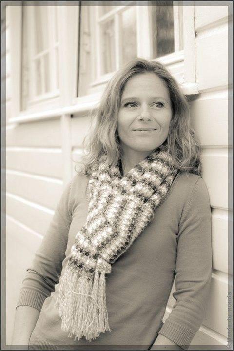 Céline Jentzsch - photographe - bouts du monde
