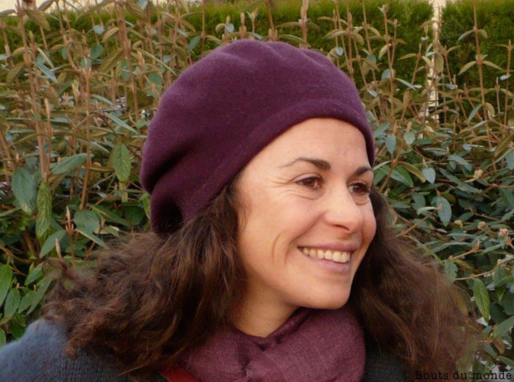 estelle cantala - auteur - bouts du monde