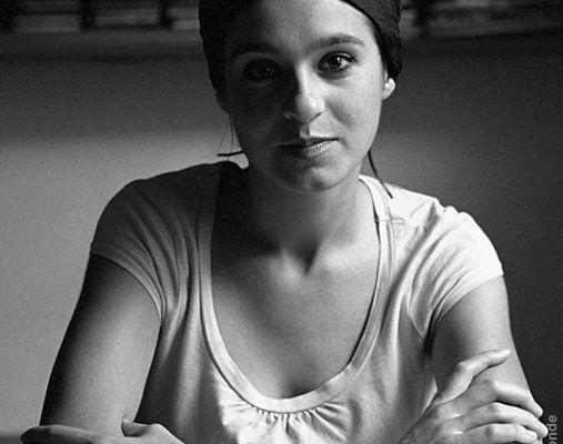 Eve Gandossi - auteur - bouts du monde