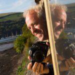 Jean-Jacques Flach - photographe - bouts du monde