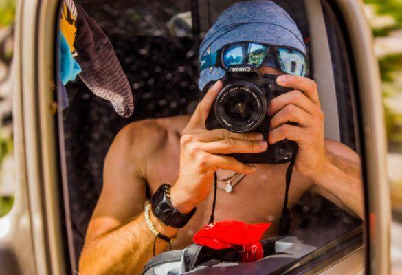 geoffrey bire - photographe - bouts du monde