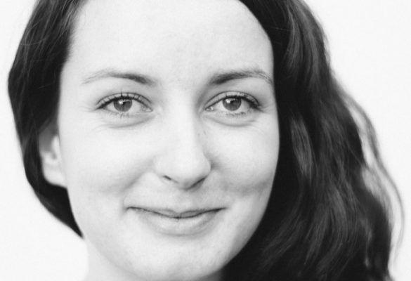 Julie Olagnol - auteur - bouts du monde