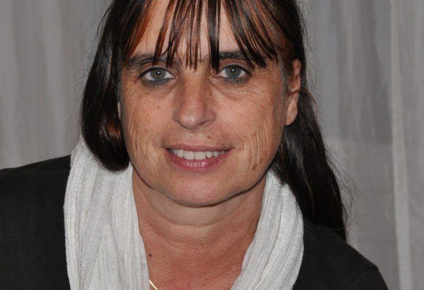 Clémençon Laure