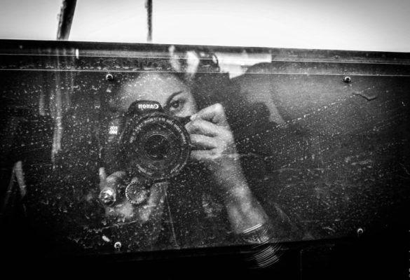 Lena Maria - photographe - bouts du monde
