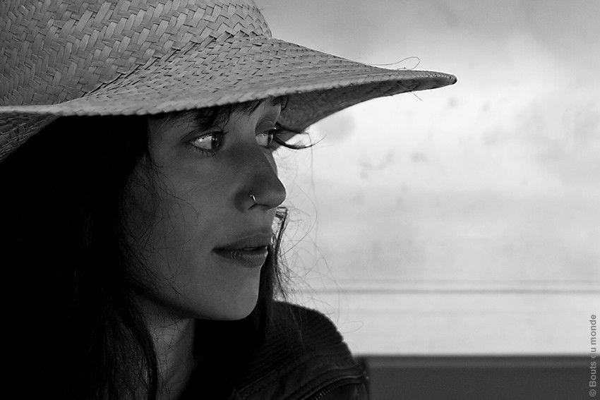 marion dionnet - auteur - bouts du monde