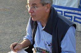 Davinroy Michel