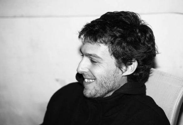 Romain Vatan - auteur - bouts du monde