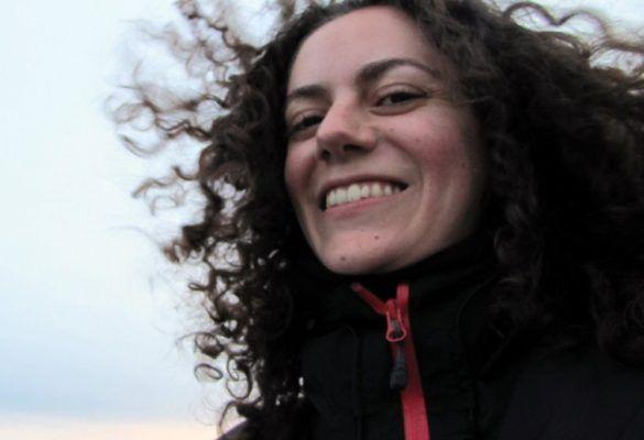 sarah dawalibi - carnettiste - bouts du monde