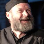 Stéphane Georis - auteur - bouts du monde