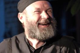 Georis Stéphane