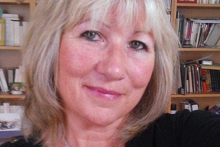 Bargain Sylvie