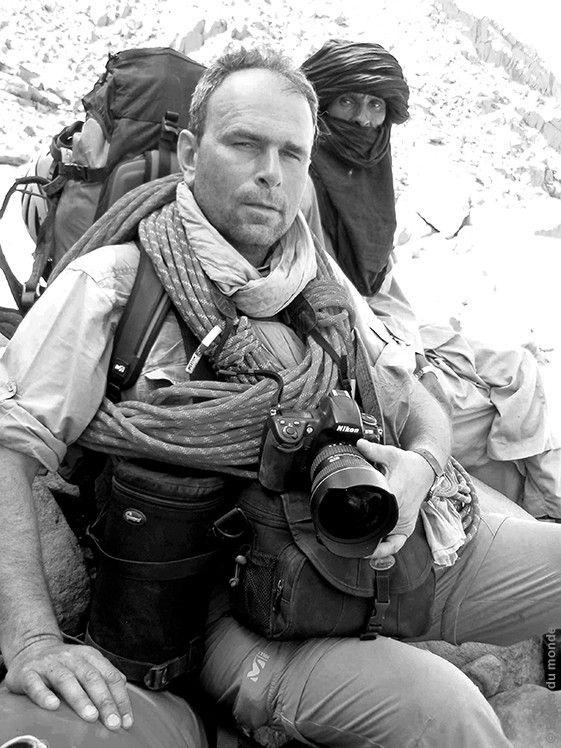thomas goisque - photographe voyage - bouts du monde