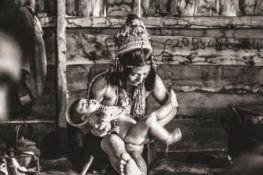 Photographie de mariage au Laos