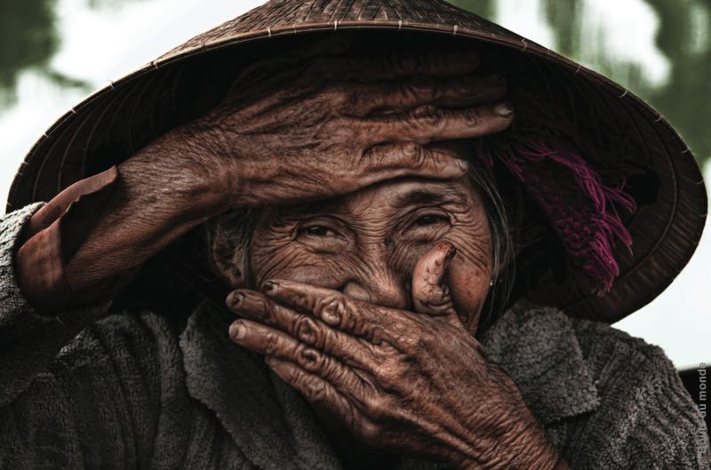 Vietnam : aller photographier Bac Son