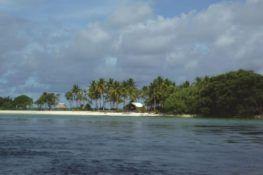 Wallis-et-Futuna : Les deux royaumes de la République