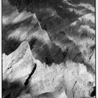 Carnettiste : Jean-Marc Sauloup - Himalayah - Inde - revue Bouts du monde