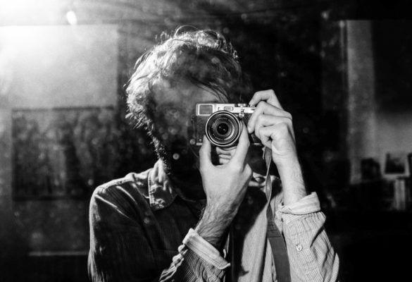 Guillaume Millet - photographe - bouts du monde