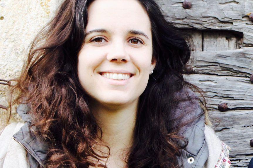 Hélène Ferrarini