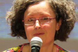 Chloé Cattelain