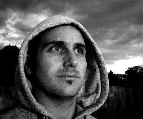 Olivier Blaschek - auteur voyage - Bouts du monde