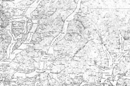 Le Groenland au temps des boussoles et des cartes en papier