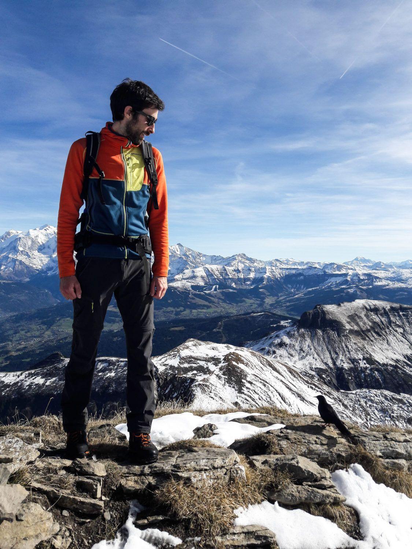 Florian Maurer - Bouts du monde - carnets de voyage