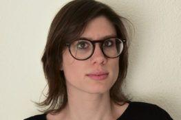 Margot Laurens