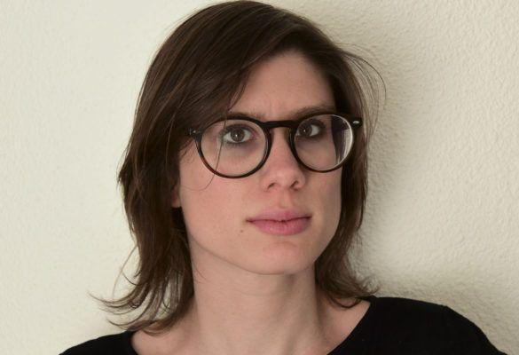 Margot Laurens - Bouts du monde - carnets de voyage