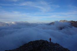 5130 mètres