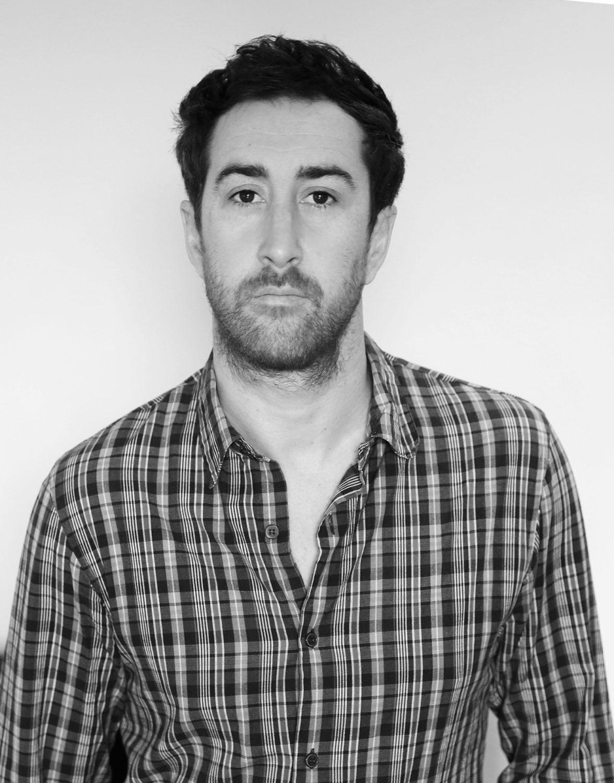 Fabrice Fouillet, photographe, carnettiste