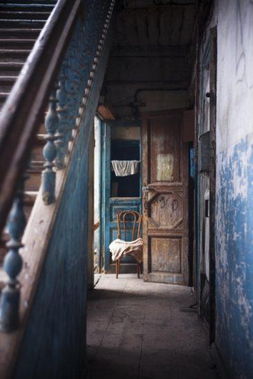 tirage d'art photo : Astrakhan par Pascaline Aumond, Russie, Bouts du monde