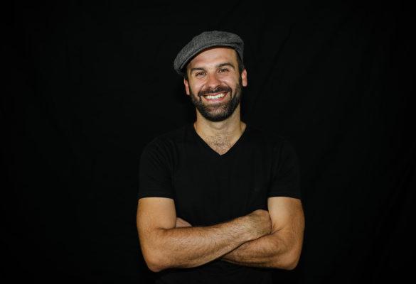 Julien Masson
