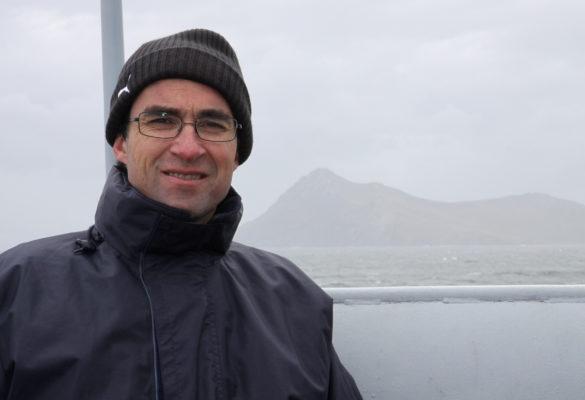 Luc-Christophe Guillerm
