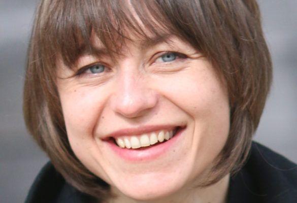 Hélène Balcer - illustratrice - Bouts du monde