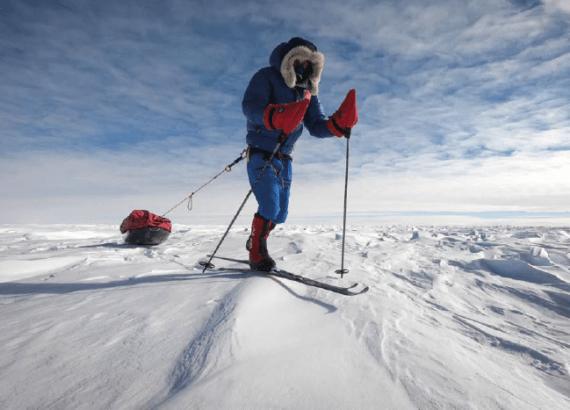 8 voyages rafraîchissants dans Bouts du monde