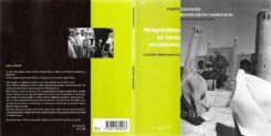 Pérégrinations en terres musulmanes et autres terres orientales, Préface de Bernard PLOSSU