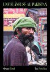 Une flâneuse au pakistan