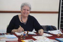 Andrée Terlizzi