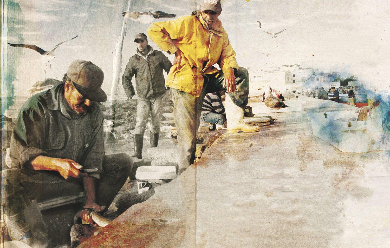 Jérémie Bonamant - Essaouira - Bouts du monde copie